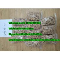 Quality eutylone Safe Delievry Research Chemical big crystal Purity 99.9% Best Quality Eutylone in stock wholesale
