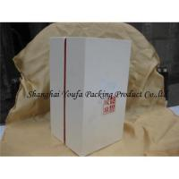 Quality Wine box, wine packaging box wholesale