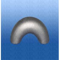 Quality price for Nickel pipe fittings wholesale