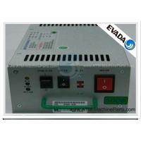 Quality Hyosung ATM Parts 7111000011 Power Supply HPS500 ACD , ATM Power Source wholesale