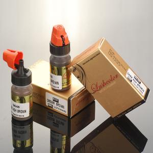 China Originally Lushcolor Permanent Makeup Micropigmentation Pigment Ink on sale