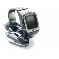 Quality Sell Tri Band Cheap High Quality Watch Mobile Phone wholesale