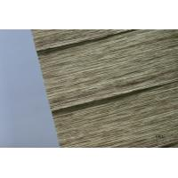 Quality Soft View Venetian Shades Styles of Shangri-la Blinds wholesale