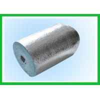 Quality Thermal Insulation Roll Foil Faced Foam Insulation For Residential wholesale