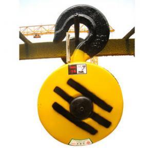 Quality High Quality Electric Hoist Hook wholesale