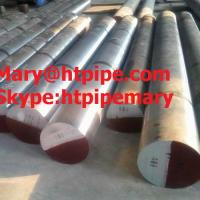 Quality stainless steel UNS S32100 round bars rods wholesale