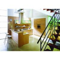 Quality Kitchen cabinet wholesale