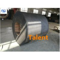 China super cylinder marine rubber fender suplier in china on sale