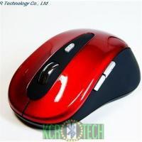 China Wholesale Wireless Bluetooth mouse LS-BM108  Optical mouse on sale