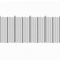 Quality Diamond Hole Shape Galvanized Expanded Metal Lath for Building Partition wholesale