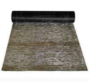 Quality Construction building waterproof materials SBSmodified bitumen sheet membrane supplier wholesale
