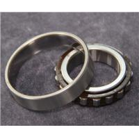 Quality 150X225X35mm N1030K Cylindrical Roller Bearing Lower Noise For Motors / Dynamos wholesale