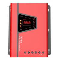 Quality MPPT Controller Solar Power Inverter With Comprehensive Protections wholesale