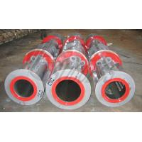 Quality Spun Prestressed Concrete Pipe Mould wholesale