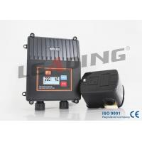 Quality Mobile Operated Water Pump Starter , Submersible Pump Auto Starter For Pharmaceutical wholesale