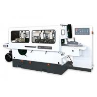 China ML8320 Double-side Planer And Saw Machine best quality on sale