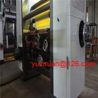 Quality High Speed Computerized Gravure Printing Machine , Paper / Aluminium Foil Printing Machine wholesale