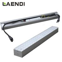 Quality 25w Surface Mounted  Linear Light , 2ft Linear Led Ceiling Lights No Shadow wholesale