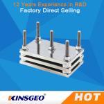 Quality Electronic Box Compression Testing Machine 40% 30% 25% 20% Compression wholesale
