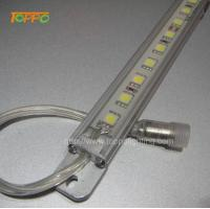 Quality Rigid LED Bar, Absolutely Waterproof LED Light Bars wholesale
