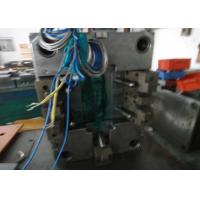 Quality Electronic Medical Parts Plastic Injection Molding Tooling / Plastic Mold Maker wholesale