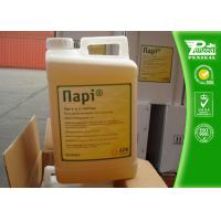 Cheap Systemic Herbicide Products For Major Annual And Perennial Grass 81335-77-5 for sale
