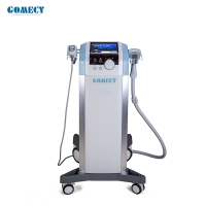 China Multifunctional Lipo Laser Cavitation Rf Fat Reduction Slimming Machine on sale
