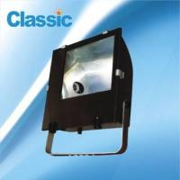 Quality flood light 1000W SXF-006 wholesale
