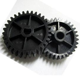 Quality no-ritsu minilab gear A040264-01 photo lab supply wholesale