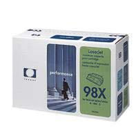 Quality Black Toner Cartridge for HP 92296A wholesale