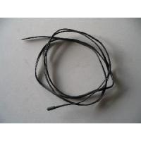 Quality Temperature Sensor wholesale