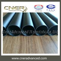 Quality 6 m Carbon Fibre Vacuum Gutter Cleaning Pole, Hybrid Gutter Cleaning Vacuum Pole wholesale