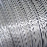 Quality Cold Drawn Spring Steel Wires wholesale