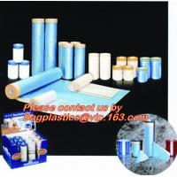 Best Spray Paint For Hdpe