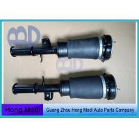 Quality BMW X5 E53 Air Suspension Shock 37116757501 37116757502 Shock Absorber Parts wholesale
