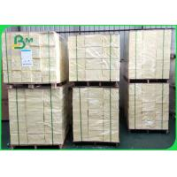 China 150um Waterproof And Resistance To Tear PP Synthetic Paper For Name Card on sale
