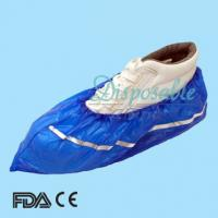 Shoe Cover Manufacturers Shoe Cover Suppliers Disposable Shoe Cover