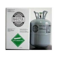 Quality R417A Refrigerant with 99.9% Purity wholesale