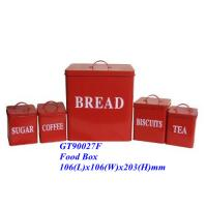 Quality cake Box, Christmas Box set, metal Christmas Box, Christmas Case, Gift metal set, from Gol wholesale