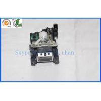 Quality Compatible Sanyo Projector Lamp With Philips UHP225 , POA-LMP131 wholesale