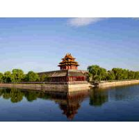 Buy cheap Tianjin Cruise Port pick up with Three days Beijing Tour from wholesalers