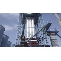 Quality Gypsum Powder Production Line wholesale