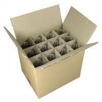 Quality red wine packaging box wholesale wholesale