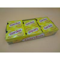 Cheap Strong Funny Bubblegum Chewing Gum Africa Yellow Banana Flavors HACCP for sale