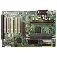 Quality G60VX Intel Motherboard 69N0E0M12A04-01 50% off shipping wholesale