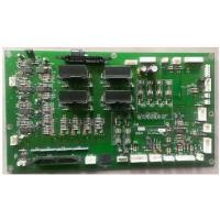 Quality NORITSU J390499 AFC SCANNER DRIVER BOARD PCB MINILAB wholesale