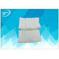 China No Stimulation Medical Gauze Wrap For Operating Room In Hospital / Household on sale