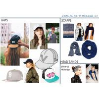 Quality Canton Fair Buying Agent Public Export Buying Agent Translator In Guangzhou wholesale
