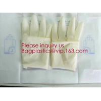 China Nitrile, Latex Free, Powder Free, Exam Gloves, Blue,Medical Clear Synthetic Vinyl Gloves,Medical Vinyl Examination Glove on sale