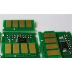 China OKI B411/B431 printer chip on sale